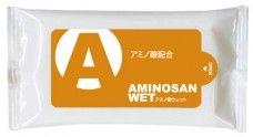 WT-aminosan