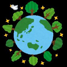 earth_good (1)