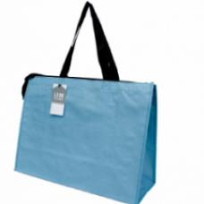 オリジナルバッグ ラミクロスバッグ バッグ